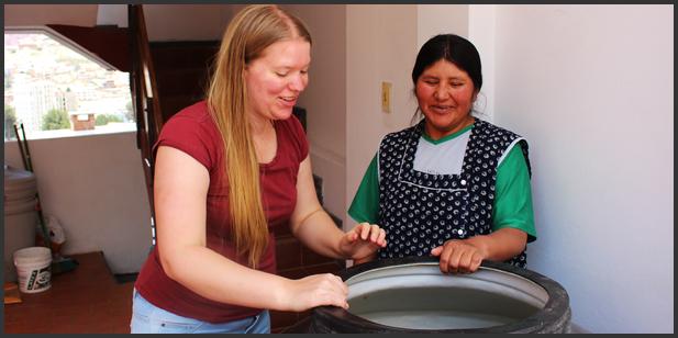 Från slavliknande förhållanden till reglerat arbete i Misjonsalliansen